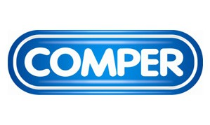 Comper