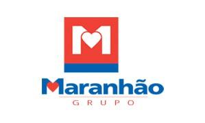 Grupo Maranhão