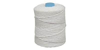 Barbante de algodão nº6 (87m)