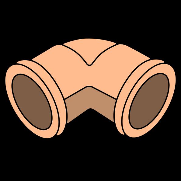 joelho
