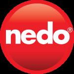 Nedo®